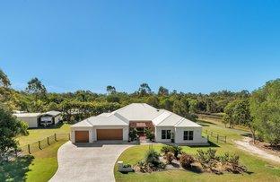 64 Northwood Dve, Burpengary East QLD 4505