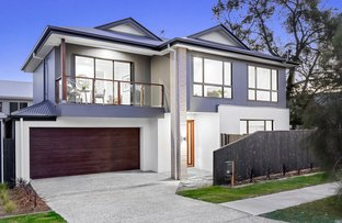 Picture of 19 Mellor Street, Kedron QLD 4031