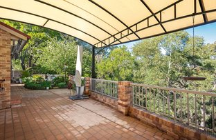Picture of 2/2 Lincoln Crescent, Bonnet Bay NSW 2226