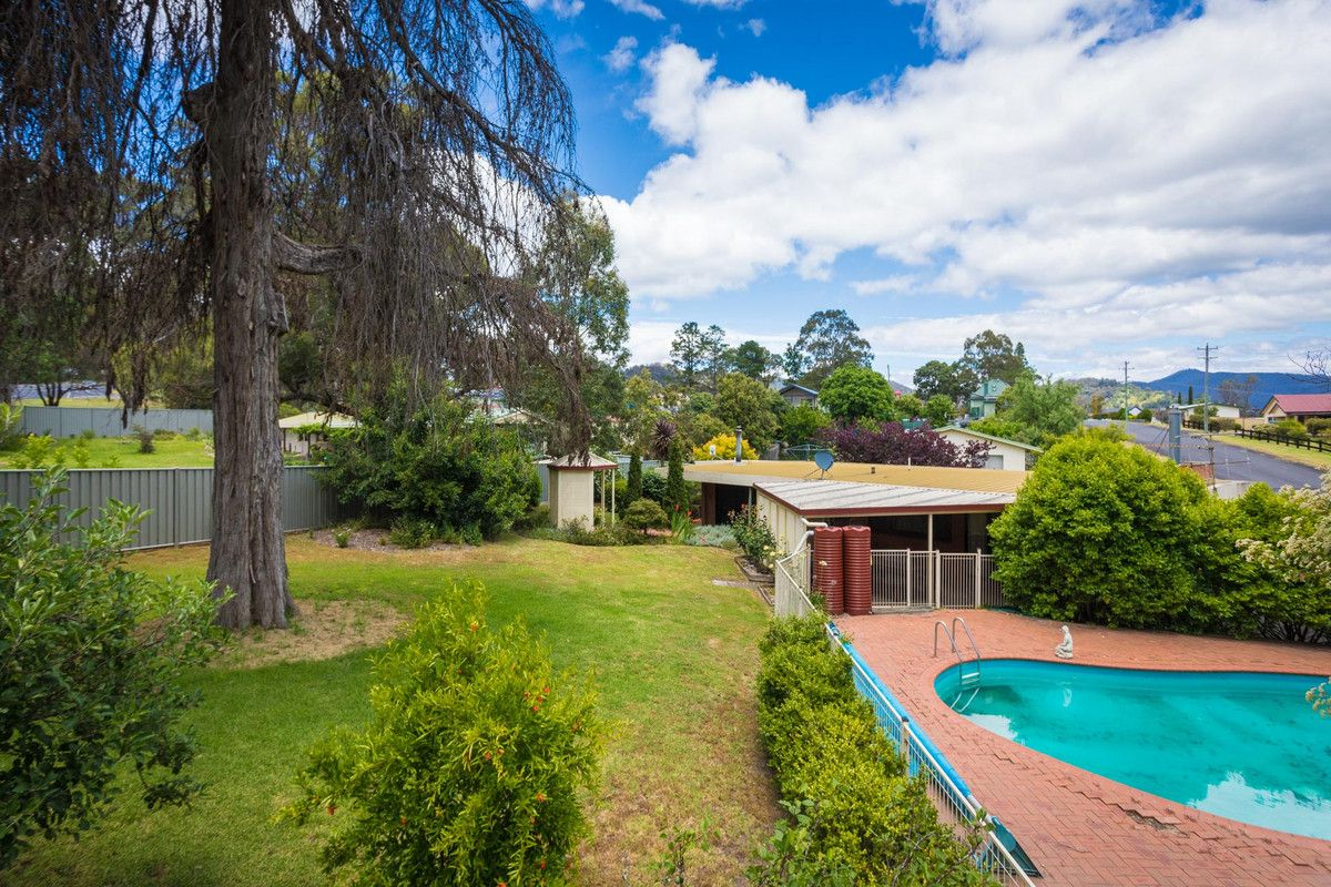 2B Smith Street, Wolumla NSW 2550, Image 0