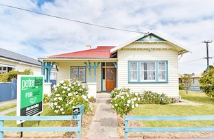 Picture of 23 Joffre Street, Mowbray TAS 7248