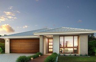 Lot 448 New Road, Ripley QLD 4306
