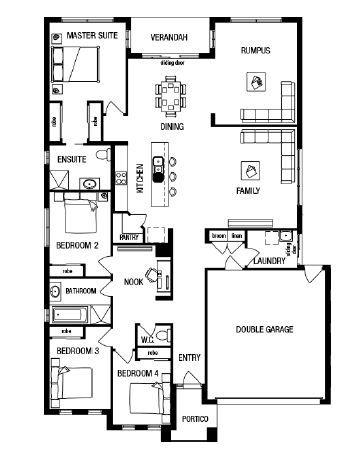 Lot 221 New Road, Ripley QLD 4306, Image 1