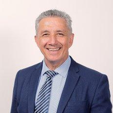 Louis Manolis, Sales