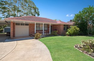 39 Porter Avenue, East Maitland NSW 2323