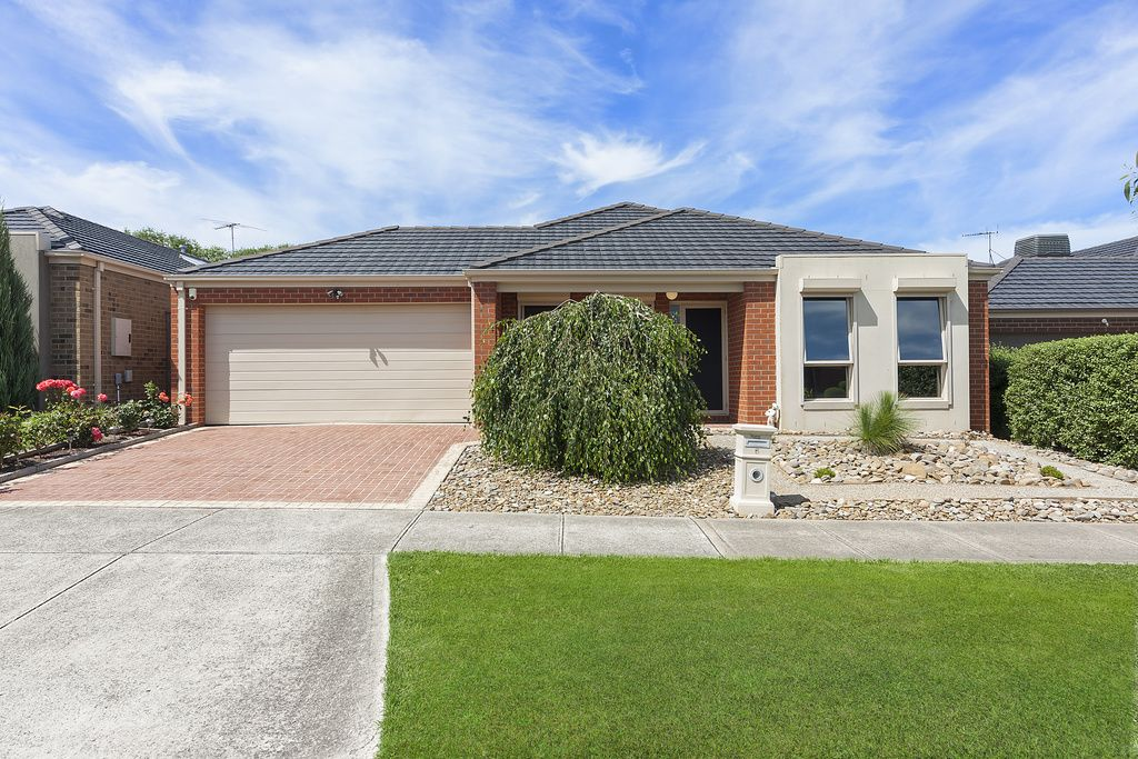 6 Jenolan Way, South Morang VIC 3752, Image 0
