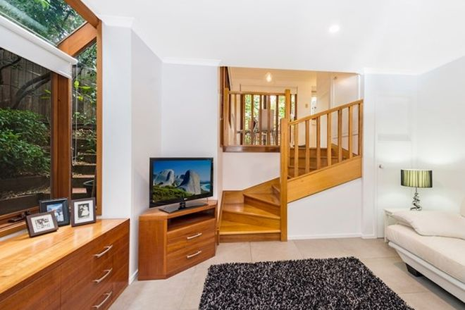 Picture of 2/5 Crane Place, FARRER ACT 2607
