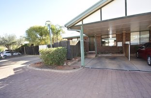 Picture of 21/6 CATERPILLAR COURT, Desert Springs NT 0870