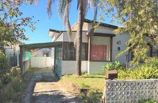28 Hardy Ave, Riverwood NSW 2210