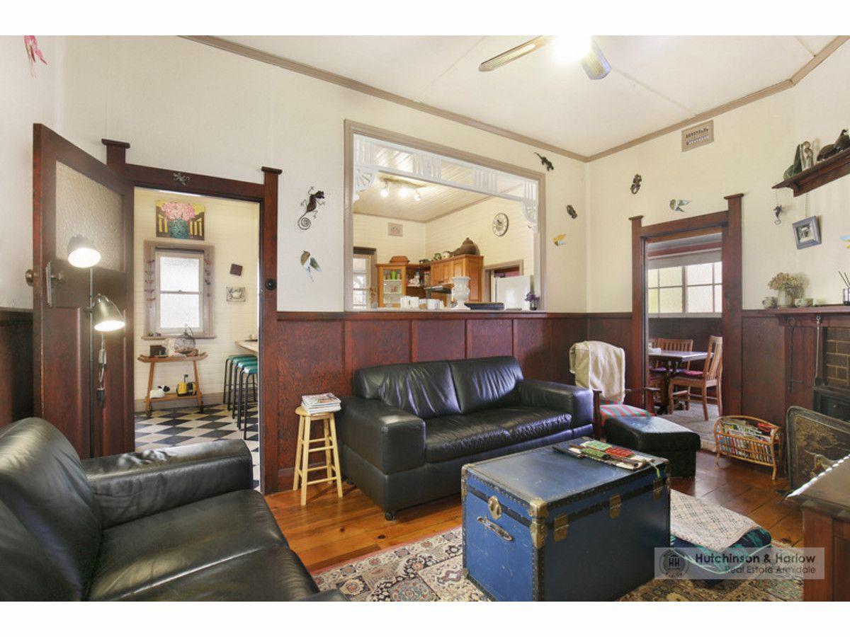 47 Faulkner Street, Armidale NSW 2350, Image 2