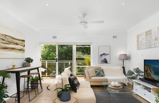Picture of 14/14 Jenkins Street, Collaroy NSW 2097