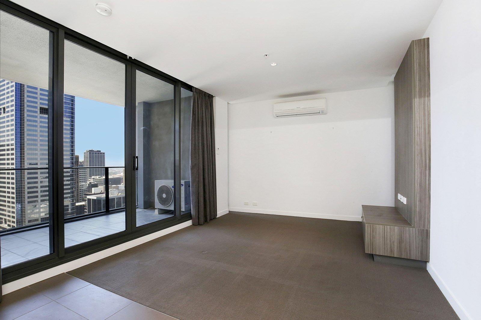 3510/220 Spencer Street, Melbourne VIC 3000, Image 2