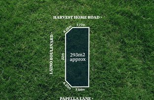 Picture of 101 Harvest Home Road, Epping VIC 3076