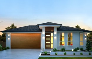 Lot 180 Aston Parade, Mount Barker SA 5251