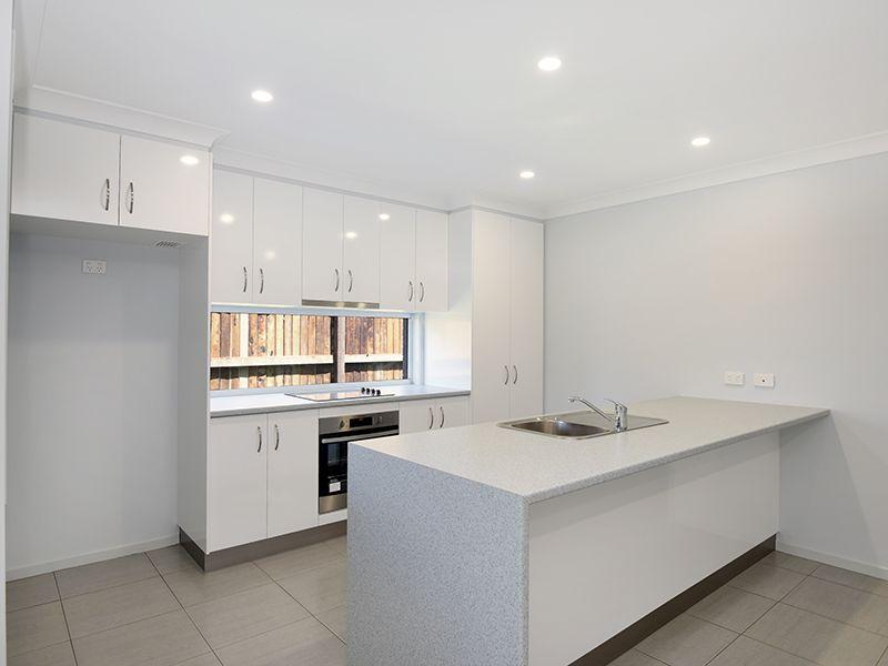 1/12 Fitzpatrick Street, Wilsonton QLD 4350, Image 1