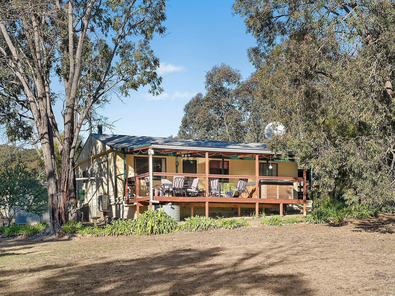 45 Stringybark Lane, Mudgee NSW 2850, Image 0
