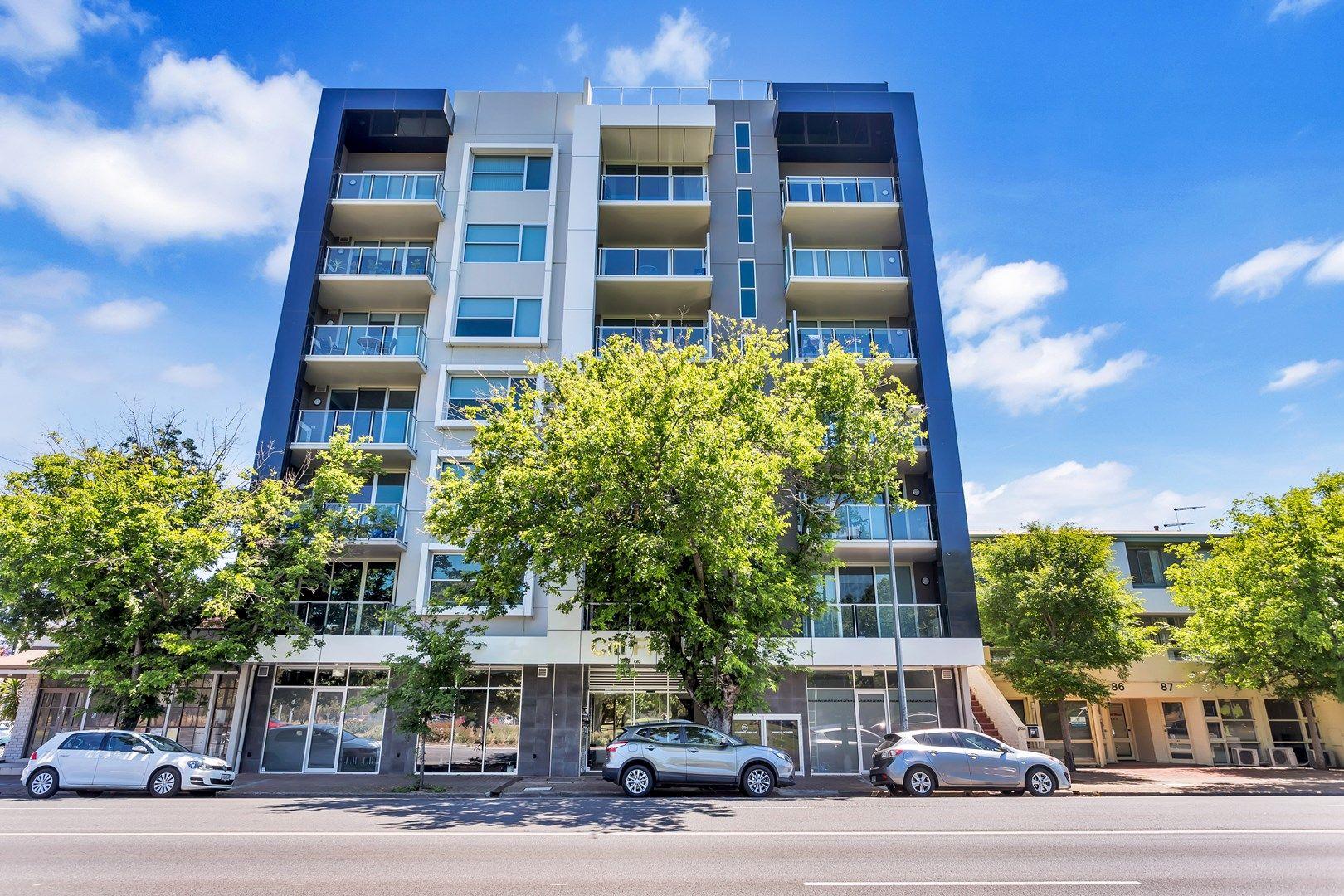 204/83 South Terrace, Adelaide SA 5000, Image 0