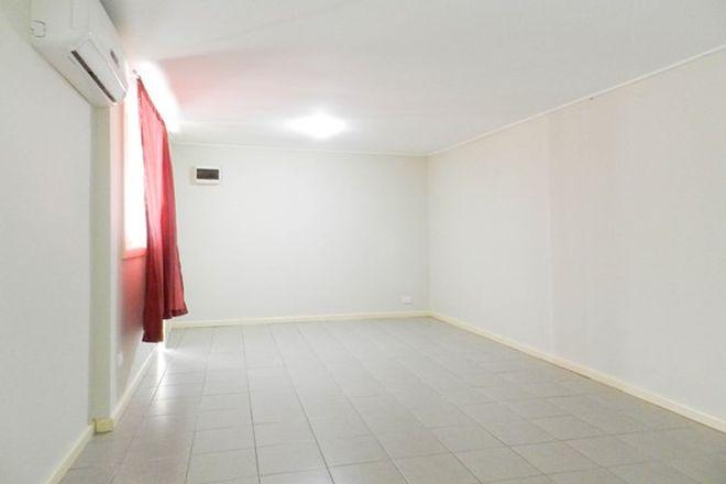Picture of 43A Coventry Road, CABRAMATTA NSW 2166
