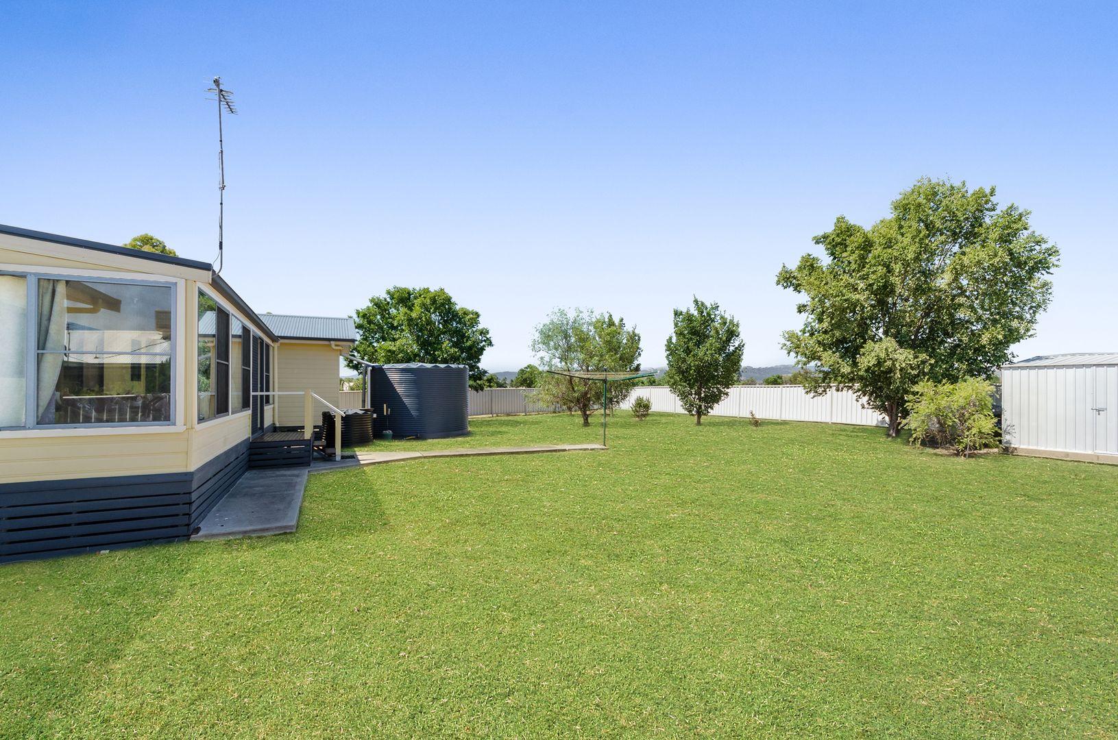 7 McCarthy Place, Quirindi NSW 2343, Image 0