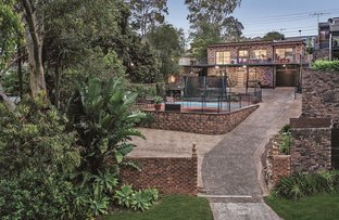 Picture of 951 Forest Road, Lugarno NSW 2210