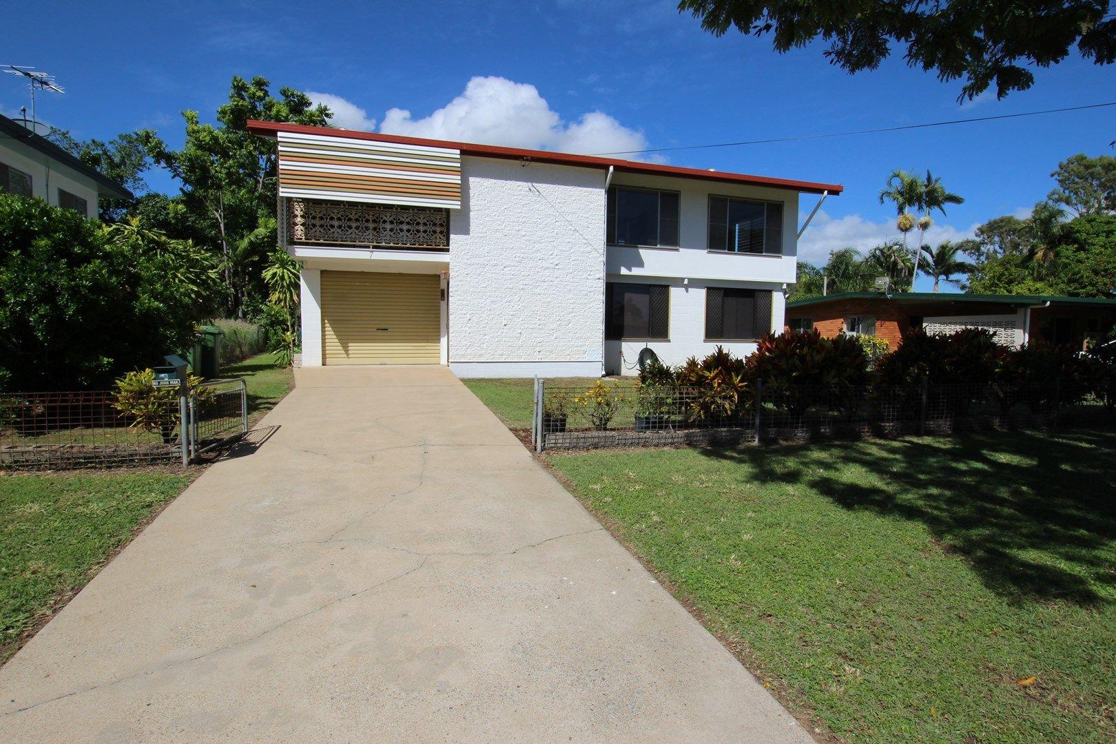 7 Faraday Street, Wulguru QLD 4811, Image 0
