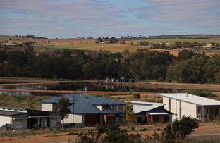 Picture of 14 Spoonbill Court, Mannum SA 5238