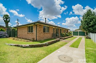 Picture of 27 Ishbell Drive, Armidale NSW 2350