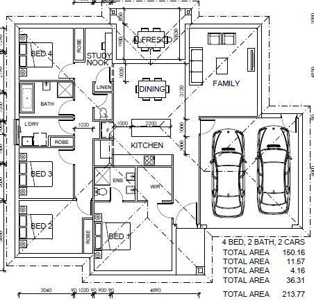 211 Colburn Avenue, Victoria Point QLD 4165, Image 1