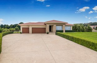 Picture of 17 Cavallo Crescent, Hidden Valley VIC 3756