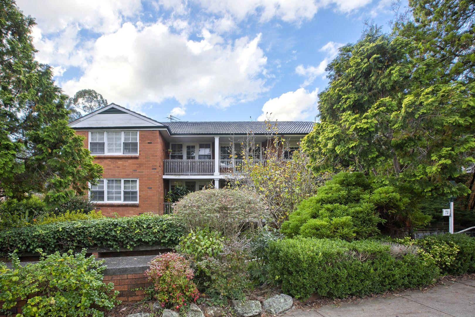 10/73-75 Burns Bay Road, Lane Cove NSW 2066, Image 0