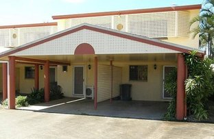 Picture of 3/6 Gardenia Street, Proserpine QLD 4800