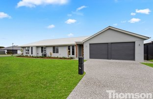 Picture of 2/32 Caraway Crescent, Banksia Beach QLD 4507