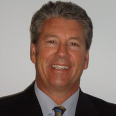 Gary Jones, Sales representative
