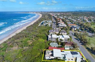 Picture of 2/13 Murphys Road, Kingscliff NSW 2487