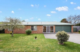 Picture of 1A Tarleton Street, Sheffield TAS 7306
