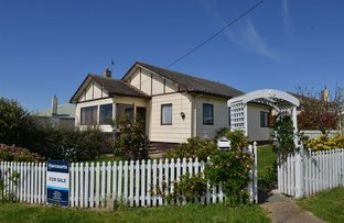 Picture of 1 Ashwater Crescent, Penguin TAS 7316