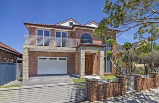 Picture of 25 Maud Street, Lidcombe NSW 2141