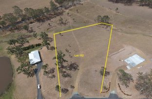 112/Lot 112 Phascogale Cres, Gloucester NSW 2422