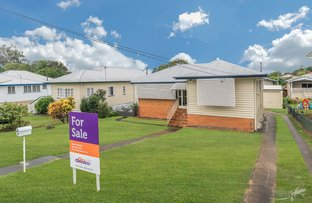 Picture of 117 Bilsen Road, Wavell Heights QLD 4012