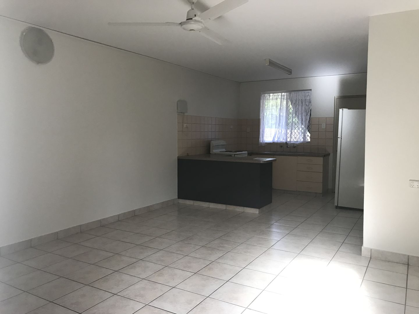 1/9 Nation Crescent, Coconut Grove NT 0810, Image 2