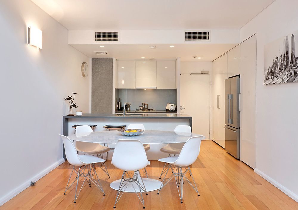 205/2 Wentworth Street, Manly NSW 2095, Image 0