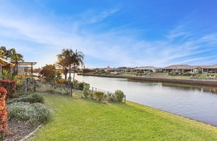 Picture of 154/2 Melody Court, Warana QLD 4575