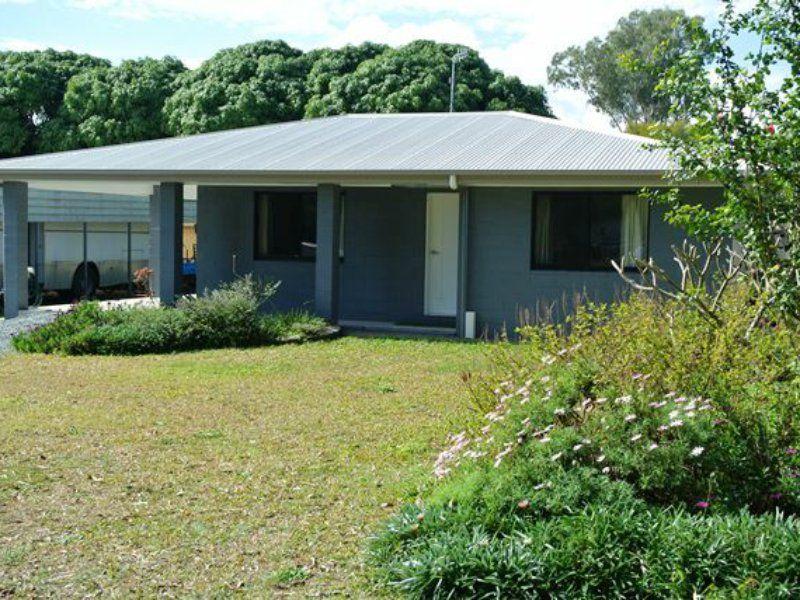 4 Citron Street, Macleay Island QLD 4184, Image 0