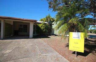 Picture of 4/6 Ferrero Street, Lucinda QLD 4850