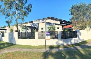 Picture of 3 Furness Crescent, Sinnamon Park QLD 4073