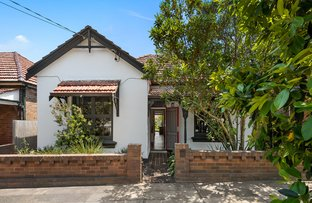 Picture of 39 Edwin Street, Tempe NSW 2044