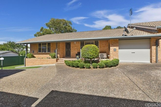 Picture of 10B Parraweena Road, GWANDALAN NSW 2259