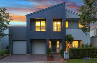 Picture of 34 Spitz Ave, Newington NSW 2127