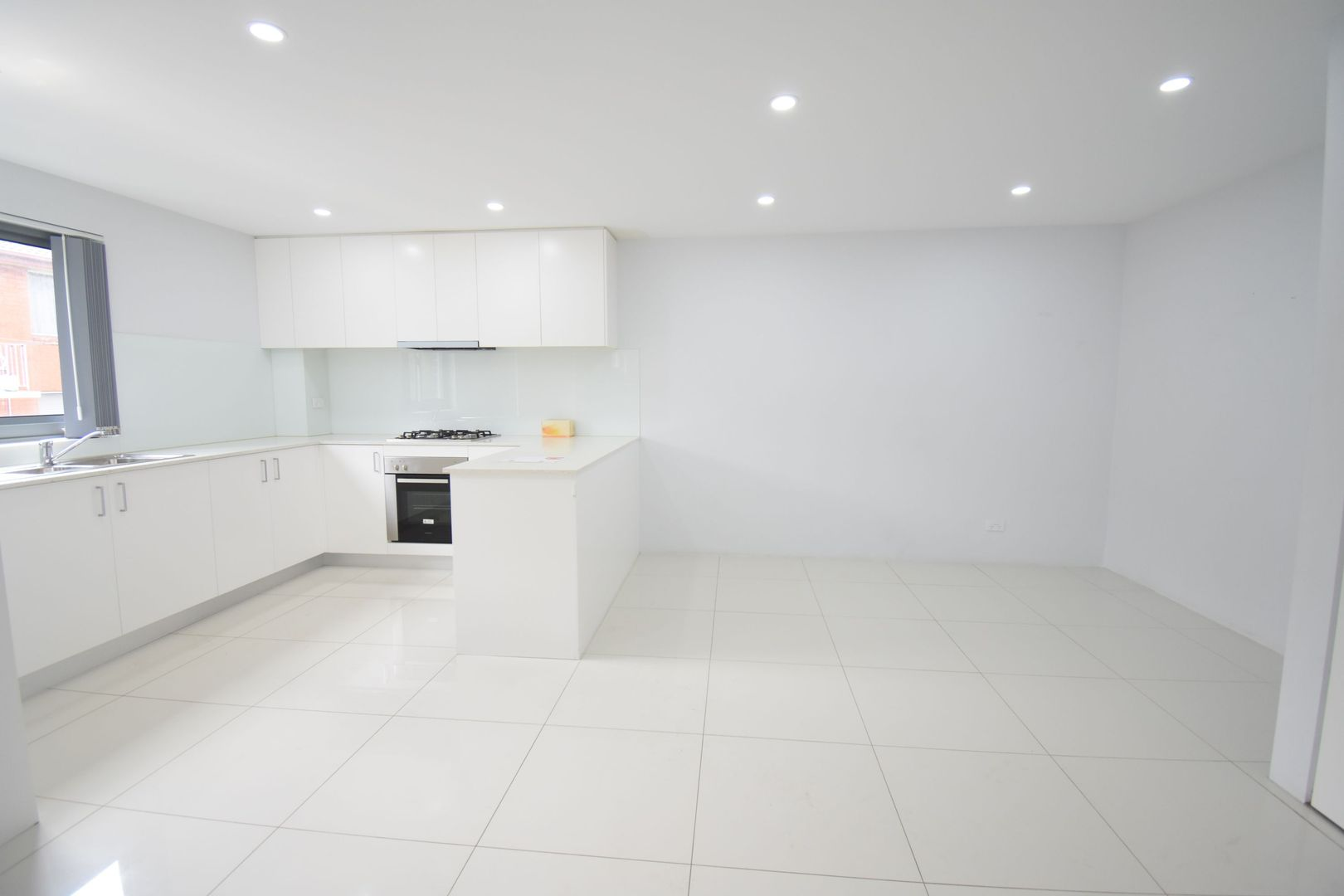 7/87 Hughes Street, Cabramatta NSW 2166, Image 2