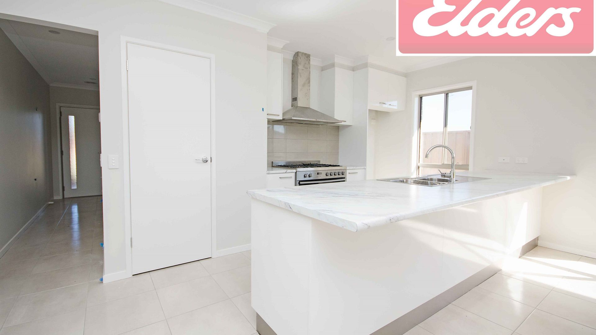 33 Rogers Avenue, Wodonga VIC 3690, Image 1